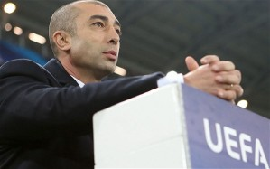 Are there lessons other clubs can learn from the now clearly premature dismissal of Roberto di Matteo by Chelsea last month? (Image | Getty)