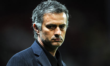 """Transformation 
