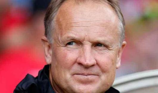 """Outburst 