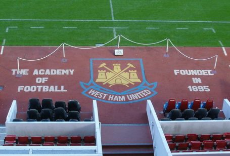 Reputation | The West Ham United Academy has produced scores of talented footballers over the years. (Image | West Ham World)