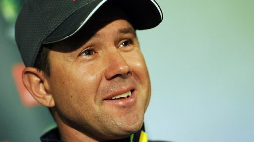 Aussie rule | Ricky Ponting is one of many Australian cricketers in the IPL. (Image | Daily Telegraph Australia)